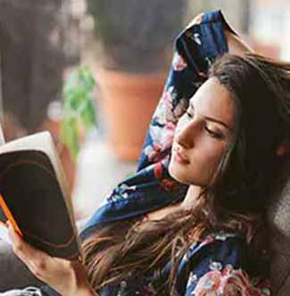 reader-3